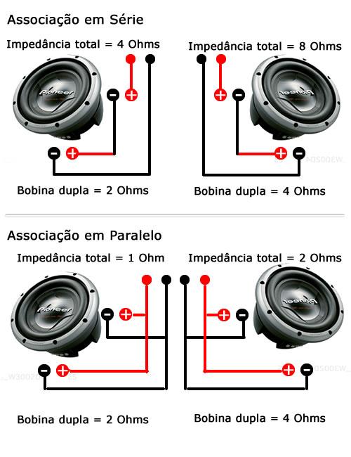 ligacoes-serie-paralelo