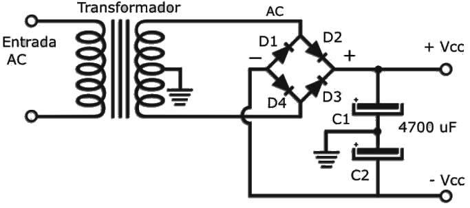 Clarion Cc Arx Pt J Pin additionally Radio Wiring Diagram For Jaguar X Type Cruise Control Wiring in addition Watt Pll Fm Broadcast Transmitter together with Hln B Rick Schematic further Harman Kardan Drive Play Wiring Mini. on motorola car radio wiring diagram