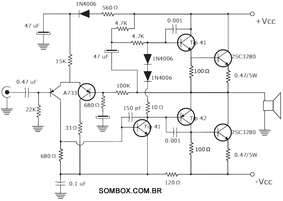 Wheatstone Bridge also Practical Uses Of Instrumentation  lifiers further Exekirchhoff as well Electrical Circuits additionally Water Level Detectionsensing Using 4049. on ohms
