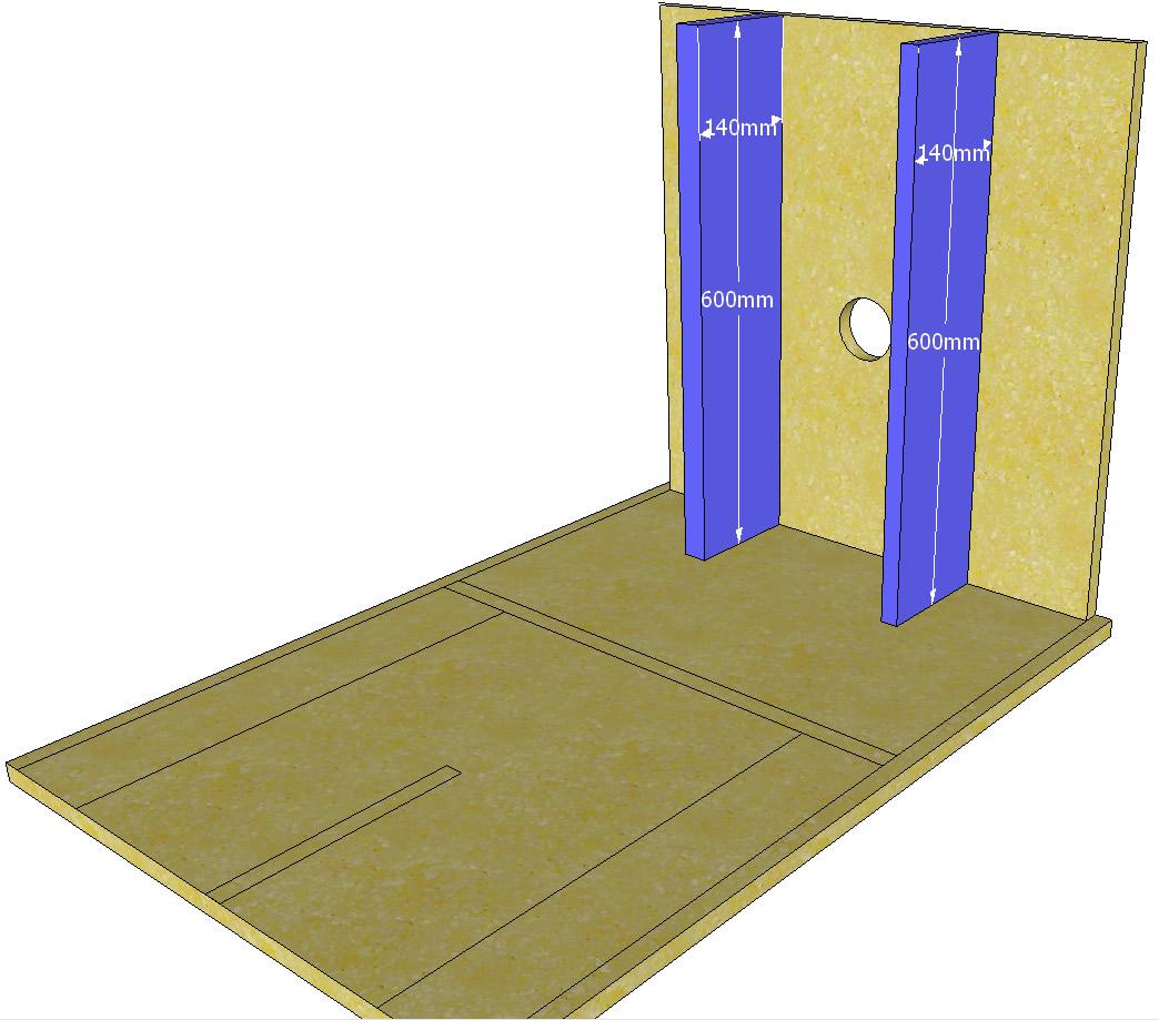 click na imagem para ampliar duas hastes de madeira para #1E1EAD 1044x919