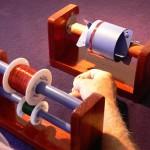 maquina-bobina01-150x150