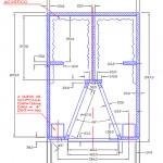 subwoofer-compacto021-150x150
