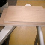 caixa-para-baixo-01-300x261-150x150