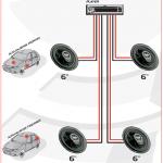 instalar-som-carro01-150x150