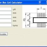 filter-coil-calculator-150x150