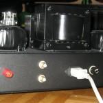 img-ampli-val-11-150x150