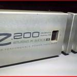 img-amplificador-z200-150x150