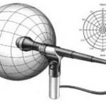 img-mic03-150x150