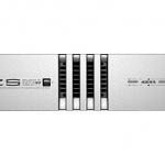 img-entenda-amplificadores-03-150x150