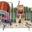 divisor-de-frequencia1-115x115