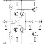Amplificador de 1000 RMS muito fácil de montar