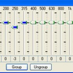 img-array14-150x150