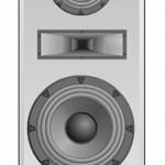 caixa_ciare_800_watts-150x150
