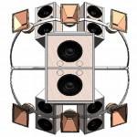 cluster_sonorizacao_indoor_posicao_03-150x150