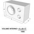 img-calcular-retangular-115x115