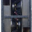 caixa-subwoofer-dobrada-04-115x115