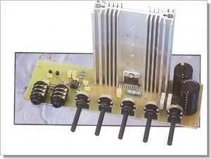 amplificador-guitarra-50w-tda7294-2