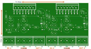 tda7294-pcb-componentes1-300x162