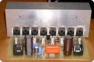 150w-anfi-300x200