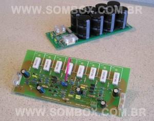 amplificador_400_watts_rms_com_mosfet_fonte-300x236