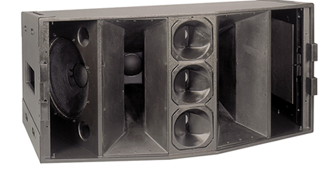 caixa-line-array-480x250