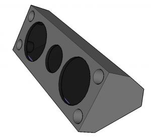 caixa-monitora-2-alto-falantes-300x273
