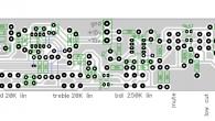 componentes-195x110