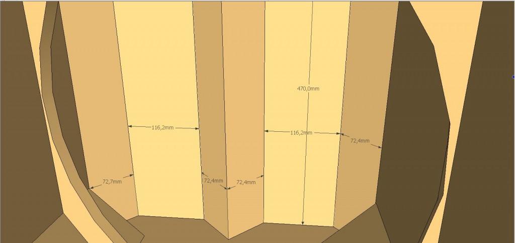 detalhe-interno-caixa-euclides-1024x483