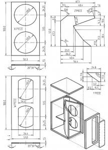 b01-9-parte-b-215x300
