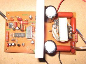 900w-class-d-amplificador-ir2110-ir2010
