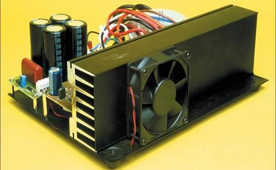 amplificador-400-watts-02-570x350