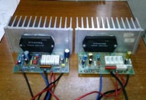 amplificador-stk412-170-2-180w-300x206