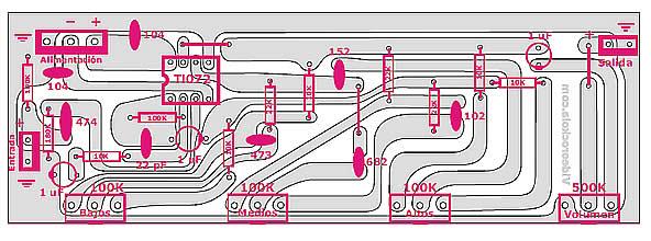 posicao-componentes02
