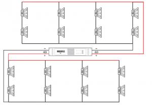 8-falantes-ligados-paralelo-4-ohms-300x208
