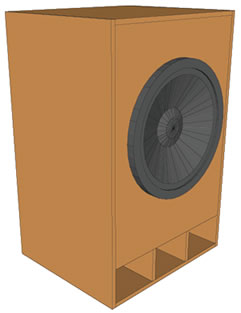 subwoofer_18_1000_watts