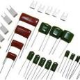 capacitores-tabela-115x115