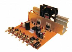 imagem-amplificador-300x216
