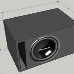 caixa-subwoofer-150x150