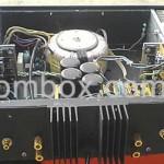 imagem-interna-amplificador-150x150