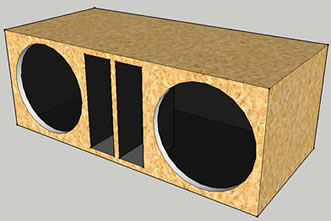 rp_caixa-pancadao-500w-p.jpg