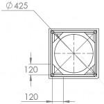 caixa-sub-18-vista-frontal-150x150