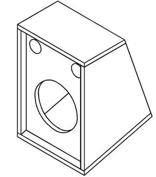 caixa-perspeciva
