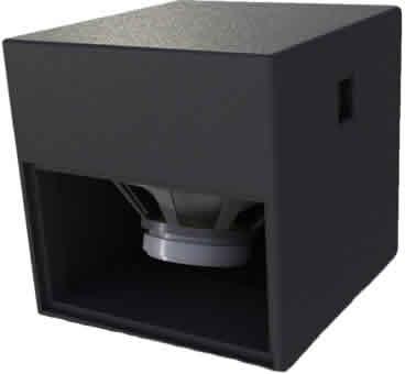 rp_imagem_da_caixa_cubo_18.jpg