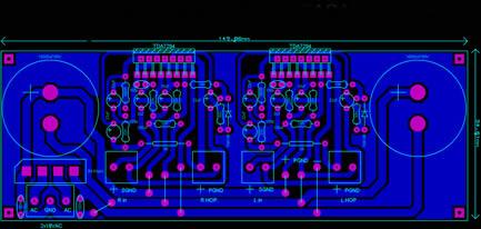 desenho-circuito-menor