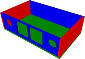 detalhes-montagem-caixa-superior-menor