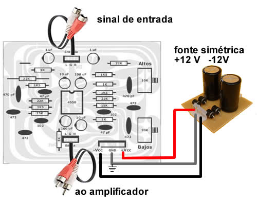 diagrama-ligacaos-pre-amplificador-g