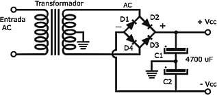 fonte-simetrica-simples-p