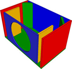 imagem-caixa-bomber-perspectiva-menor