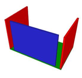 imagem-caixa-bomber-perspectiva1-menor