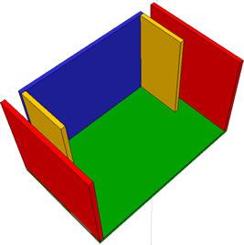 imagem-caixa-bomber-perspectiva2-mmenor